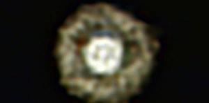 IRAS 17163-390