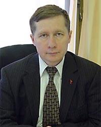 Vitaly Davyidov