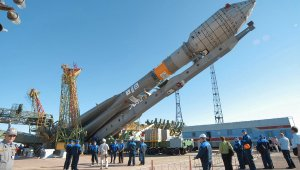 Soyuz-2.1.a