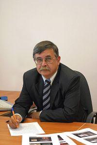 Aleksandr Zheleznyakov