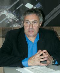 Lev Zeleny