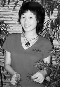 Tao Jiali