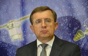 Andréi Kalinovski