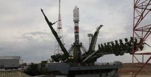 Soyuz 2.1a